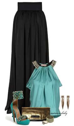 """Untitled #1192"" by autumnsbaby ❤ liked on Polyvore"