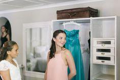 http://www.jennielizabeth.com/ http://prettyperfectevents.co.za/