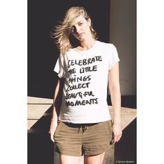 #instagood #bestoftheday #master_shots #special_shots #mybest_shot #superb_photos #master_pics #igworldclub #artsofvisual #ig_masks #visualsofearth  #triestesocial #follow4follow #ig_trieste #igfriuli#ig_fvg #ig_ts #italy #photography #centofoto #grammasters3 #natural_light #portraits #pregnancy #naturallight