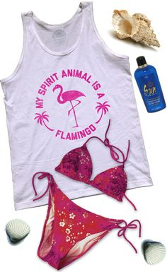 ca5ab420a5837 11 Best Bekini and Penty images | Bathing Suits, Bikini, Bikini swimsuit