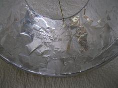 Los sorprendentes usos del papel de aluminio | | Pause Fun