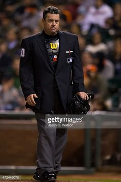 Rob Drake was the home plate umpire for Félix Hernández's perfect game against the Tampa Bay Rays on August 15, 2012. Drake ejected Rays manager Joe Maddon in the seventh inning of the game.// He was the home plate umpire for Chris Heston's no-hitter against the New York Mets on June 9, 2015