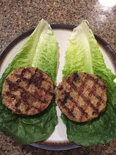 Turkey Burgers! By far, my favourite Ignite meal! 2 lbs of ground turkey 2 cups shredded sweet potato (slightly cooked) 6-8 slices turkey bacon (cooked & sliced) Spices of your choice (Mrs. Dash)  Mix all ingredients together to form burgers!  Wrap in romaine, add mustard and enjoy!! (Makes 6 burgers)