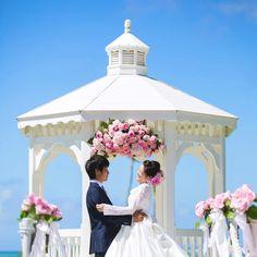 ハワイ挙式・海外挙式なら[クラシコウエディング]ザ・カハラ・ホテル&リゾート #クラシコウェディング #海外ウェディング #ハワイウェディング #ハワイ挙式 #ソラシタウェディング #ガーデンウェディング #ガーデン挙式 #ホテルウェディング #ホテ婚 #ナチュラルウェディング #ウェディングフォト #結婚式準備 #プレ花嫁 #カハラウェディング #カハラホテル #カハラリゾート #ダイヤモンドヘッドガゼボ #classicowedding #hawaiiwedding #gardenwedding #outdoorwedding #weddingdecoration #weddingcoordination #weddingphotography #bridetobe #kahalawedding #kahalahotel #kahalaresort #diamondheadgazebo