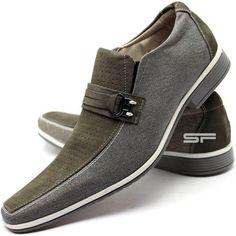 Sapato Social Masculino Super Luxo Oliva Derby, Mezlan Shoes, Mens Fashion Shoes, Men's Fashion, Shoe Art, Luxury Shoes, Brogues, Luxury Branding, Chelsea Boots