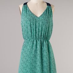 Lace to the Finish Dress - $42