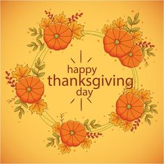 free vector happy thanksgiving day Background http://www.cgvector.com/free-vector-happy-thanksgiving-day-background-30/ #Abstract, #American, #Autumn, #Background, #Banner, #Bird, #Card, #Celebration, #Colorful, #Day, #Design, #Dinner, #Fall, #Family, #Festival, #Flyer, #Food, #Greeting, #Happy, #HappyThanksgiving, #Harvest, #Hat, #Holiday, #Icon, #Illustration, #Indian, #Invitation, #Label, #Meal, #Message, #Motto, #Nature, #November, #Occasion, #Offer, #Party, #Pilgrim, #