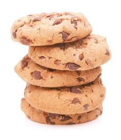Baking season has started! If you're planning to make flavorful and decadent carob chip cookies, we recommend Missy J's Sweet Aussie Carob Chips! Crispy Cookies, Carob Chips, Organic Sugar, Coconut Sugar, Calorie Diet, Sugar Free, Dairy Free, Baking, Sweet