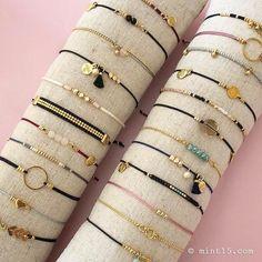 >>>Pandora Jewelry OFF! >>>Visit>> brooklyn jewelry stores baby necklace teething pandora breast cancer bracelet www. Cute Jewelry, Beaded Jewelry, Jewelry Accessories, Handmade Jewelry, Jewellery, Pearl Jewelry, Swarovski Jewelry, Bohemian Jewelry, Pandora Jewelry