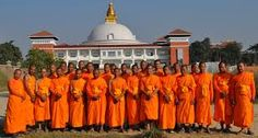 Image result for where can we visit buddha monastery