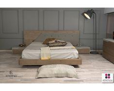 ΚΡΕΒΑΤΟΚΑΜΑΡΑ UNION Hijab Fashion, Bed, Furniture, Home Decor, Hijab Fashion Style, Stream Bed, Interior Design, Home Interior Design, Beds