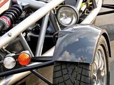 Ariel Atom Ariel Atom, Super Sport Cars, Motor Company, Car Ins, Roads, Cruise, Waiting, Track, British