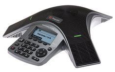 Polycom Ip5000 (sip) Conference Phone. 802.3af Power Over Ethernet: ... #UKOnlineShopping #UKShopping Phones, Telephone