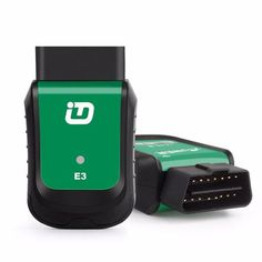 XTuner E3 (VPecker) Professional All Systems OBDII Diagnostic Tool - https://www.autodiagnostictools.co.za/product/xtuner-e3-vpecker-professional-all-systems-obdii-diagnostic-tool/