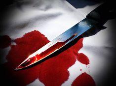 Byo man stabs girlfriend's ex thrice - Chronicle - http://zimbabwe-consolidated-news.com/2017/04/27/byo-man-stabs-girlfriend039s-ex-thrice-chronicle/