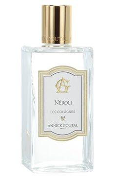 Annick+Goutal+'Néroli'+Cologne+available+at+#Nordstrom