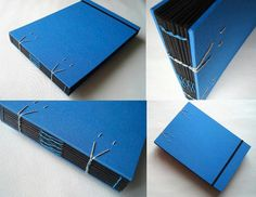 Blue blackbook by gabriela Irigoyen, via Flickr. A Graffiti Blackbook is a book of graffiti sketches - drawings of graffiti tags and pieces that a graffiti artist keeps.The book may be a mixture of the artist's own work and that of their friends and fellow writers. Artists like to take their blackbook with them to graffiti events to get people to draw in them and to show their own work. This book has an owner already!