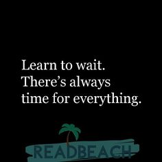 Hugot Lines in English - Learn to wait. There's always time for everything. Missing You Love, Sad Love, Funny Hugot Lines, Smile Captions For Instagram, Hugot Lines English, Fool Me Once, Hugot Quotes, Love Moves, Sometimes I Wonder