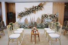 Wedding Stage Backdrop, Wedding Backdrop Design, Rustic Backdrop, Wedding Stage Decorations, Engagement Decorations, Backdrop Decorations, Decoration Photo, Background Decoration, Wedding Fair