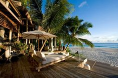 the-superb-north-island-lodge-on-the-seychelles-16