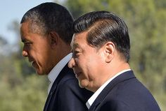 Why Both Xi and Obama Must Communicate and Listen in the U.S.