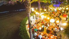Advantages of a Destination Wedding - Blog!