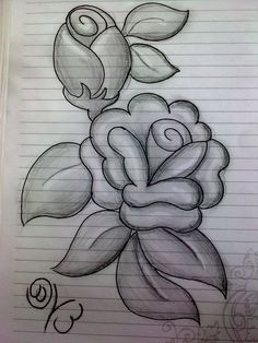 Image result for tattoo drawing ideas
