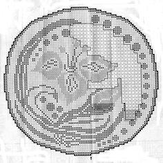 Image33.jpg 1.562×1.568 pixel