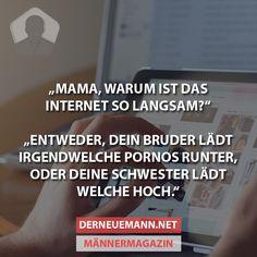 Internet langsam #derneuemann #humor #lustig #spaß