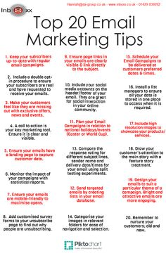 Find tips and tricks, amazing ideas for Digital marketing. Discover and try out new things about Digital marketing site E-mail Marketing, Digital Marketing Strategy, Whatsapp Marketing, Content Marketing, Affiliate Marketing, Online Marketing, Social Media In Business, Marketing For Small Business, Business Tips