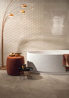 Tiles For Sale - Tilespace offers an unrivaled selection of exclusive, beautifully imported brands specialising in tiles, sanitary ware, taps and fittings. Natural Models, Wall Tiles, Interior Inspiration, Porcelain Tiles, Architecture, Bathrooms, Marble, Range, Passion