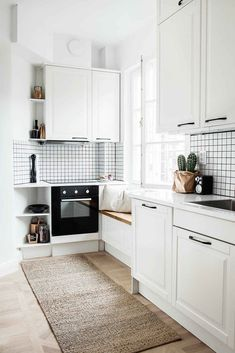 Read 50 Examples Of Beautiful Scandinavian Interior Design