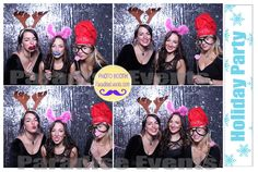 #Photobooth http://www.paradiseevents.com/photo-booth-rental/ #PhotoBoohRental #PhotoBoothVancouver #VancouverPhotobooh