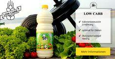 Bildergebnis für Reichenauer Salatsauce Drink Bottles, Drinks, Food, Blood Glucose Levels, Drinking, Beverages, Essen, Drink, Meals