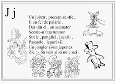 (96) Facebook Preschool At Home, Preschool Activities, Little Einsteins, School Lessons, Kids Education, Nursery Rhymes, Teaching Kids, Worksheets, Alphabet