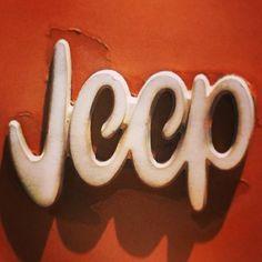 whiskeymustache:  #jeep