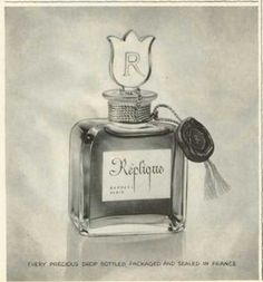 Vintage Perfume Ads of the 1960s With an Irish sweater on a cold day ..lovely.