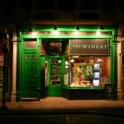 The Winery W9