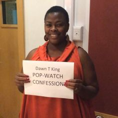 """""""This might be the best #popwatchconfession ever with @dawnthandeka_king #naenae #sorrymakhe #ashu #thatdance though"""""""