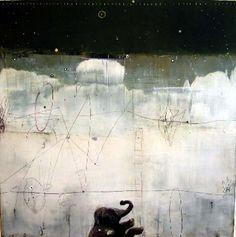 Michael Cutlip - Discoveries
