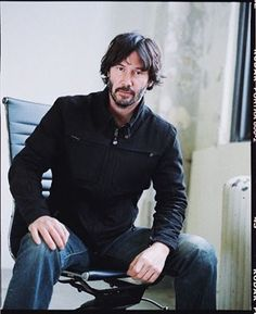 Keanu ♡♥ Reeves Fanpage @keanuphotographs Instagram photos | Websta (Webstagram)