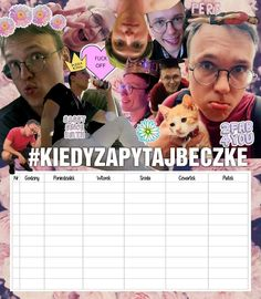 Back 2 School, School Stuff, Viral Videos, Trending Memes, Sassy, Funny Jokes, Entertaining, How To Plan, Writing