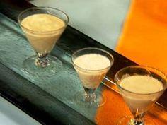 Recetas | Licor de café | Utilisima.com