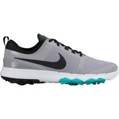 Nike FI Impact 2 Golf Shoes 776111 - Footwear