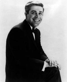 Jerry Vale 1930 - 2014. 83; singer.
