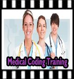Medical Coding Training | Definitions of RBRVS and GPCI