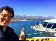 #佐渡汽船 http://yokotashurin.com/facebook/narisumashi.html