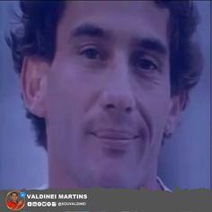 O que você pensa sobre as dicas do nosso querido Ayrton Senna?  #motivação #dinheiro #sucesso #sucessoepoder #microfranquia #franquia #empreendertransforma #oportunidade #carreira Marketing Online, Digital Marketing, Achieve Success, Google Drive, Life Quotes, Surface, Wisdom, Motivation, Inspiration