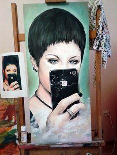 4c Portraits, Blog, Art, Art Background, Head Shots, Kunst, Blogging, Performing Arts, Portrait Photography