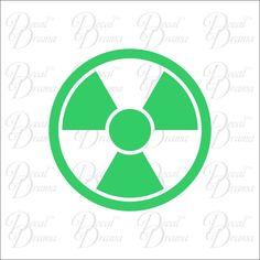 Hulk emblem Vinyl Car Decal, Avengers Ironman Thor Captain America Hawkeye  #DecalDrama
